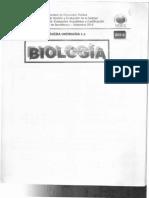 Biología Bachillerato (B31!0!16) (Recuperado 2)