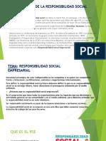 RESPONSABILIDAD SOCIAL EMPRESARIAL DEFINICION.pptx