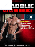 Anabolic+Fat+Loss+ReBoot