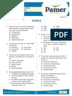 ATMÓSFERA. MATERIAL DE ESTUDIO