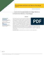 A_Teoria_da_Complexidade_de_Edgar_Morin_e_o_Ensino.pdf