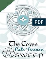 2.The Coven.pdf