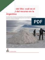 LITIO EN AARGENTIN.docx
