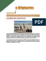 Pueblos Originarios SERPAJ.docx