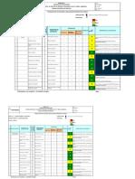FRM IPERC-Contrata Copsol