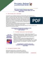 2 - Condicionamento Mental - Convivendo com o estresse.pdf
