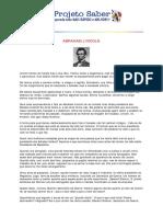 6 - Condicionamento Mental - ABRAHAM LINCOLN.pdf