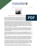 5 - Condicionamento Mental - THOMAS EDISON.pdf