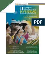 Tercer congreso internacional de diversidad.pdf