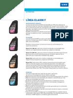 Elaion-F.PDF