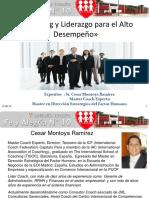 Conferencia I.E. Fe y Alegria 10 17.09.13.Expositor