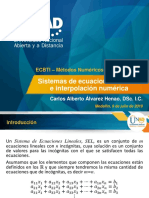 Unidad2 SEL Webconferencia