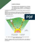 Yacimiento__Epitermales_-_Apuntes[1]