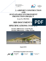 Specifications Vol. 2.pdf