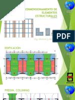 DIAPOSITVA 3 - PREDIMENSIONAMIENTO.pdf