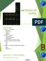 DIAPOSITIVA 1- METRADO DE CARGA.pdf