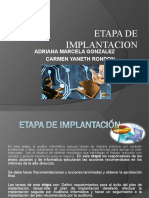 exposicion_sistemas_implantacion