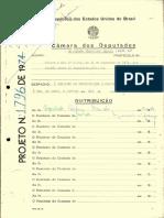 Avulso--PL-1796-1974