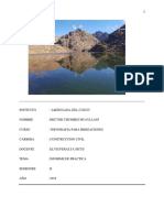 FORMATOAPA CHUMBES.pdf