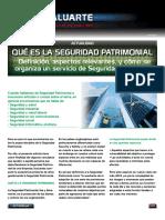 Baluarte-ACT-0050.pdf