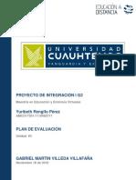 PLAN DE EVALUACIÓN_ Yuribeth_ Rengifo.pdf