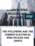 339282127-Splices-and-Joints-Ppt.pptx
