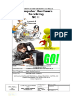93719231-Applying-Quality-Standards.pdf