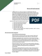 week13.pdf