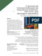 O_processo_de_transnacionalizacao_das_em.pdf