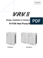 VRV HP 96and192 HP_Design Installation and Testing Instruction SiUS39-504.pdf