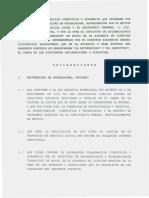 inst.epide_.micro_.gamaleya.gral0001.pdf