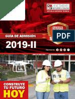 Guia de Admisión 2019-2 (1)