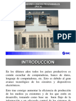 plcbasico1-120421151353-phpapp01.ppt