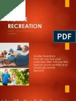 ACTIVE RECREATION GRADE 9.pptx