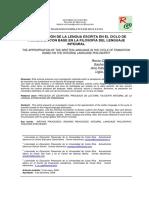 9227-37322-1-PB.pdf