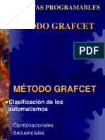grafcet-120228073728-phpapp02.ppt