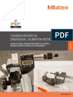 Common_Mistakes_in_Dimensional_Calibration_Methods_Hand-Out.pdf