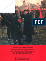 LA_REVOLUCIÓN_SOCIALISTA_DE_OCTUBRE_DE_1917_REV.pdf