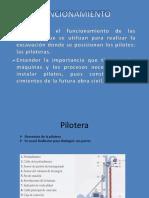 PILOTEADORAS.pptx