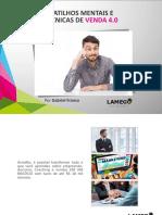 Ebook01 – Venda 4•0 – Gatilhos Mentais e Técnicas de Venda 4.0