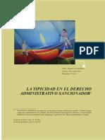 LA_TIPICIDAD_EN_EL_DERECHO_ADMINISTRATIV.pdf