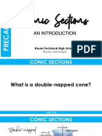 1-Introduction-to-Conic-Sections.pdf