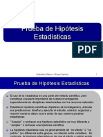 Clase_05_(Estadistica_Inferencial_Prueba_de_hipotesis).pdf
