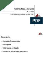 01 Apresentação da Disciplina.pdf