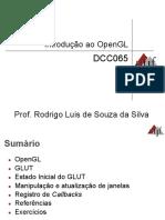 02 Introdução ao OpenGL.pdf