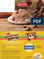 gesztenyes_receptek.pdf