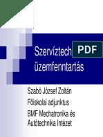 szabo_jozsef_zoltan__motor_alkatreszek_javitasa.pdf