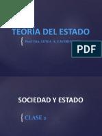CLASE 2 SOCIEDAD Y ESTADO.ppt