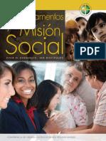 los-sacramentos-y-la-mision-social-vivir-el-evangelio-ser-discipulos.pdf