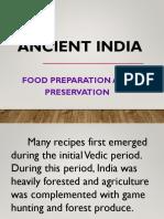 India Fpfp 22